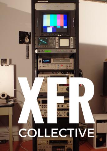 XFR_C_Canva_02