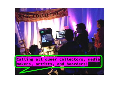 call-for-participants-community-video-digitization-at-mix-2017-final